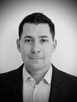 Jürgen Wentzel, Allianz Deutschland AG